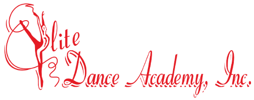 Elite Dance Academy, Inc.